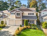 Primary Listing Image for MLS#: 1210075