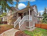 Primary Listing Image for MLS#: 1211875