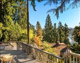 Primary Listing Image for MLS#: 1214275