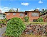 Primary Listing Image for MLS#: 1219475