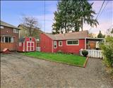 Primary Listing Image for MLS#: 1219575