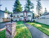 Primary Listing Image for MLS#: 1219975