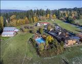 Primary Listing Image for MLS#: 1221675