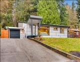 Primary Listing Image for MLS#: 1223475
