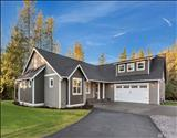 Primary Listing Image for MLS#: 1224975