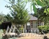Primary Listing Image for MLS#: 1226975