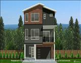 Primary Listing Image for MLS#: 1230575