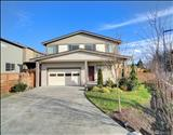 Primary Listing Image for MLS#: 1234275
