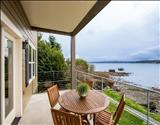 Primary Listing Image for MLS#: 1235975