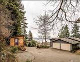 Primary Listing Image for MLS#: 1239075
