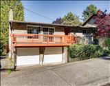 Primary Listing Image for MLS#: 1239175