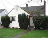 Primary Listing Image for MLS#: 1251675