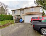 Primary Listing Image for MLS#: 1255575