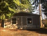 Primary Listing Image for MLS#: 1257275
