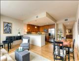 Primary Listing Image for MLS#: 1268475