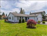 Primary Listing Image for MLS#: 1270875
