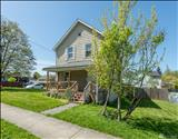 Primary Listing Image for MLS#: 1272875