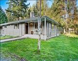 Primary Listing Image for MLS#: 1273475