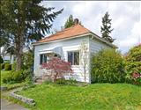 Primary Listing Image for MLS#: 1276275