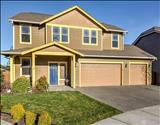 Primary Listing Image for MLS#: 1279375