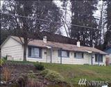 Primary Listing Image for MLS#: 1287975