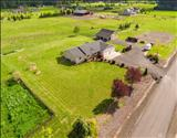 Primary Listing Image for MLS#: 1290275