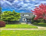 Primary Listing Image for MLS#: 1293475