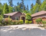 Primary Listing Image for MLS#: 1293875