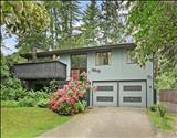 Primary Listing Image for MLS#: 1294475