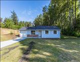 Primary Listing Image for MLS#: 1295075