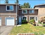 Primary Listing Image for MLS#: 1297475