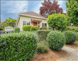 Primary Listing Image for MLS#: 1304775