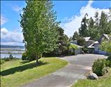 Primary Listing Image for MLS#: 1310975
