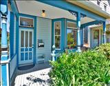 Primary Listing Image for MLS#: 1323275
