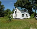 Primary Listing Image for MLS#: 1330575