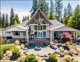 Primary Listing Image for MLS#: 1333675