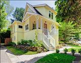 Primary Listing Image for MLS#: 1333875