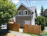 Primary Listing Image for MLS#: 1337575