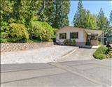 Primary Listing Image for MLS#: 1338875