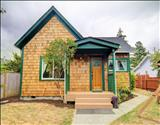 Primary Listing Image for MLS#: 1339575