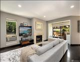 Primary Listing Image for MLS#: 1342175