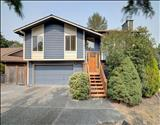 Primary Listing Image for MLS#: 1343475