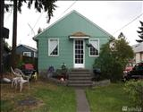 Primary Listing Image for MLS#: 1345975