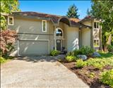 Primary Listing Image for MLS#: 1346375
