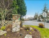 Primary Listing Image for MLS#: 1346875