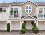 Primary Listing Image for MLS#: 1347475