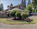 Primary Listing Image for MLS#: 1353475