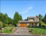 Primary Listing Image for MLS#: 1355375