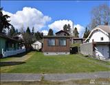 Primary Listing Image for MLS#: 1356975