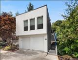 Primary Listing Image for MLS#: 1360975